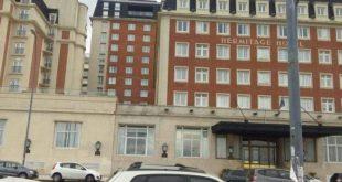 Los Hoteleros en Mar del Plata se preparan para abrir próximamente