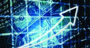 Mercado de capitales: Cómo evitar errores de principiante
