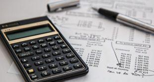 Beneficios de tener una maestría en controller financiero