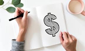 Préstamos personales: la mejor opción de financiación