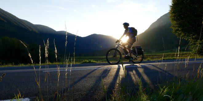 Bicicletas eléctricas: cómo escoger la que mejor se adapte a ti