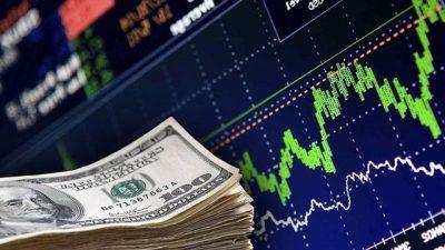 El dólar blue repunta tras derrumbarse el martes