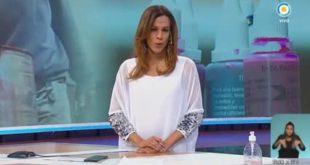 Video : El informe de la TV Pública del que todos hablan y se burlan