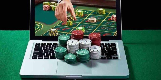 Conoce los mejores casinos en línea de Argentina