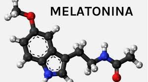 Beneficios de la melatonina