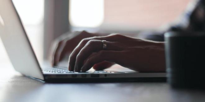 Préstamos online: obtener financiación sin salir del hogar