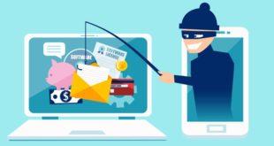 ¿Cómo podemos protegernos del phishing?