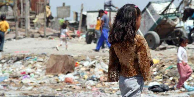 El coronavirus dejará a 100 millones de personas en la pobreza extrema según el Banco Mundial