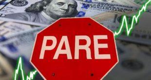 El Banco Central evalúa eliminar la compra de 200 dólares por mes para ahorristas