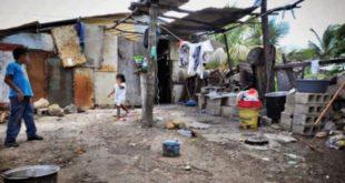 Argentina se ubica segunda en un ranking mundial de miseria económica