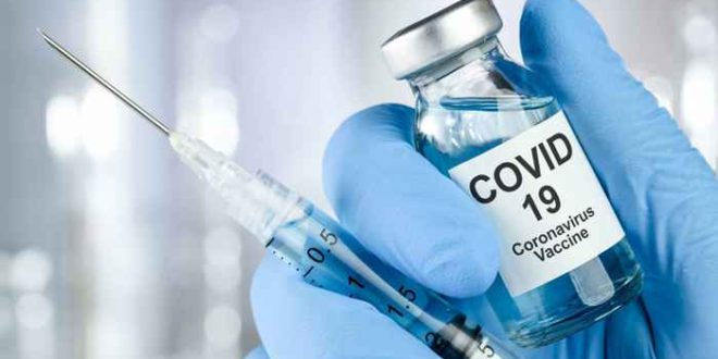 Rusia certificará la primer vacuna contra el Covid-19