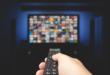 Cable más Internet: la opción más conveniente para los hogares