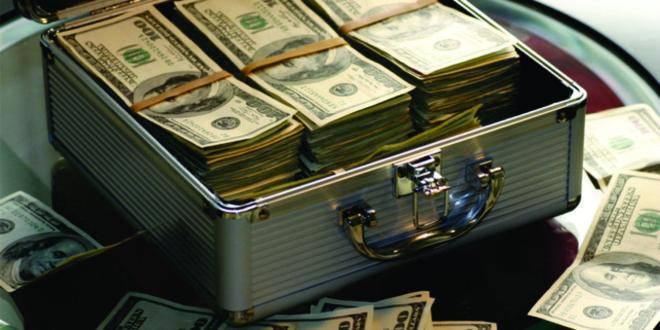 Consejos para solicitar préstamos en Argentina