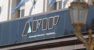 El Gobierno disuelve equipos la AFIP, la UIF y de la Oficina Anticorrupción que investigaron causas del kirchnerismo