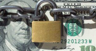 Nuevo cepo al dólar: habrá una retención del 35%, además del impuesto del 30%, y más trabas que llevan al oficial a $ 130