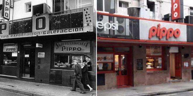Cerró Pippo , un clásico de Buenos Aires con 83 años de historia