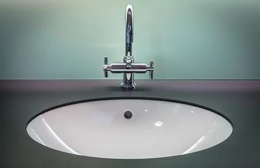 Tips para elegir la mejor grifería para baño