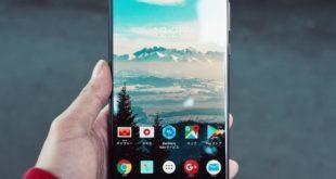 Encuentra las mejores aplicaciones APK para tu Android y sistema operativo iOS
