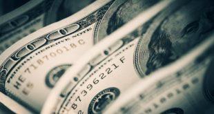 Los bancos vuelven a vender dólares a partir de hoy