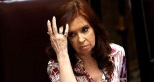 La Sala III de Casación confirmó el procesamiento de Cristina Kirchner por la cartelización de la obra pública
