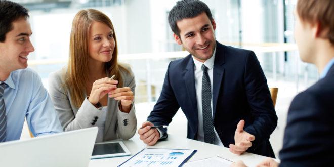 La labor del consultor estratégico como asesor para las empresas