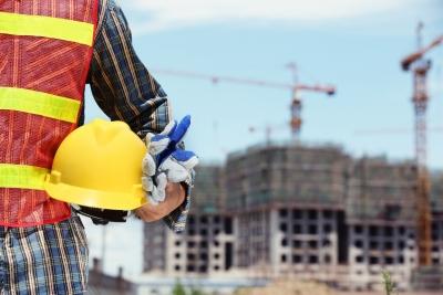 Construcción en cuarentena: la impactante suma de inversiones sin ejecutar , los empleos en peligro y el aumento del valor del m2