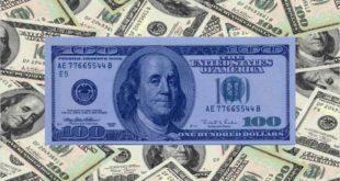 """El dólar """"blue"""" sin techo, ya se vende a $150"""