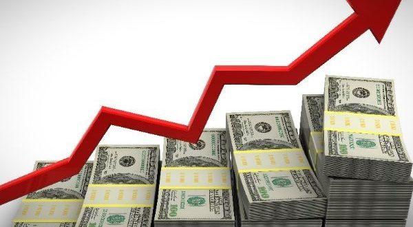 Dólar hoy: el blue subió a $137
