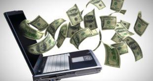 Dólar en promo : Ahorristas le sacaron más de U$S 100 millones al Banco Central en 5 horas