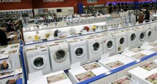 Qué electrodomésticos se pueden comprar en 36 cuotas
