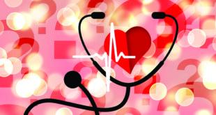 Una maestría es ideal para actualizarse ante la dinámica cambiante del área de salud pública