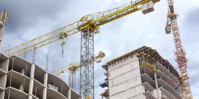 """Mar del plata: Optimismo por la vuelta de la construcción en fase 3 """"Quizás el lunes podamos trabajar"""""""