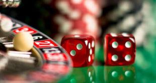 ¿Cuáles son los mejores casinos en español?