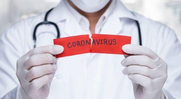 La carta de una médica avergonzada por las falsedades en torno a la pandemia