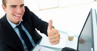 Préstamos personales online por CBU, la mejor opción para conseguir dinero al instante