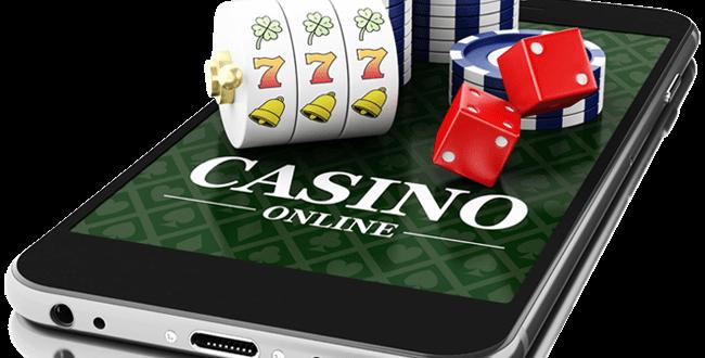 Las principales empresas de software de casinos móviles