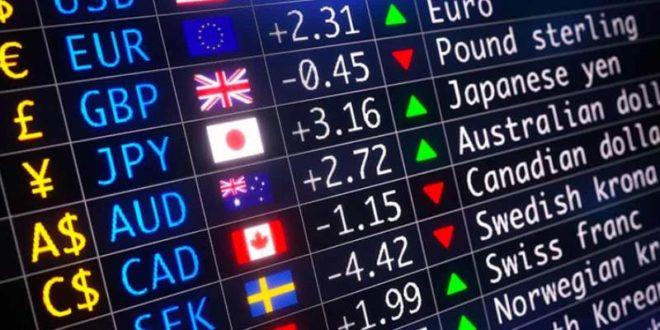 Algunas cosas importantes que deberías saber antes de hacer trading en Forex