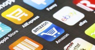 ¿Cómo vender tus productos en Amazon?