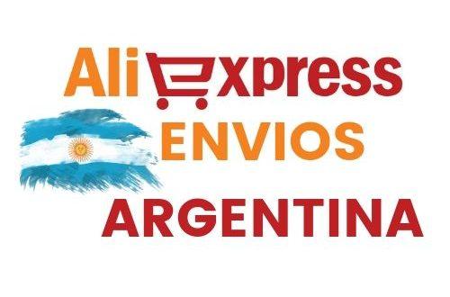 El plan de Alibaba para apoderarse del eComerce en Argentina