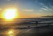 Departamentos en Punta del Este: razones para elegirlos