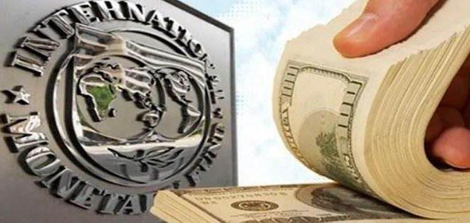 El FMI solicitará una devaluación y el dólar oficial tendría un nuevo precio