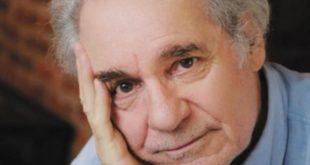 Hugo Arana falleció producto de un paro cardíaco súbito