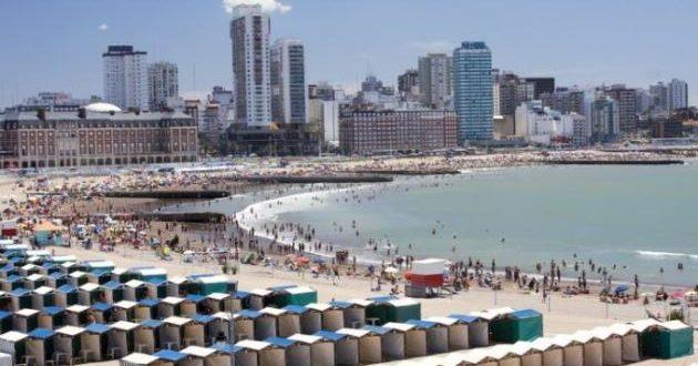Requisitos para viajar a la costa. Temprada 2021