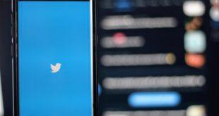 Twitter modificó la forma de retuitear