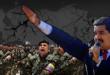 """José Miguel Vivanco: """"Venezuela es una dictadura, donde al autoridad es la regla y se violan constantemente los derechos básicos"""""""