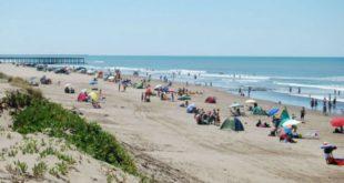 Verano 2021 : Los turistas deberán presentar -y será obligatoria- una declaración jurada de salud