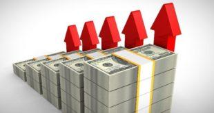 La brecha entre el dólar oficial mayorista y el paralelo llegó a 101%
