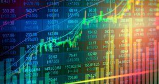 Invertir en Bolsa es ahora más fácil que nunca, aprende a comprar acciones con estos sencillos pasos