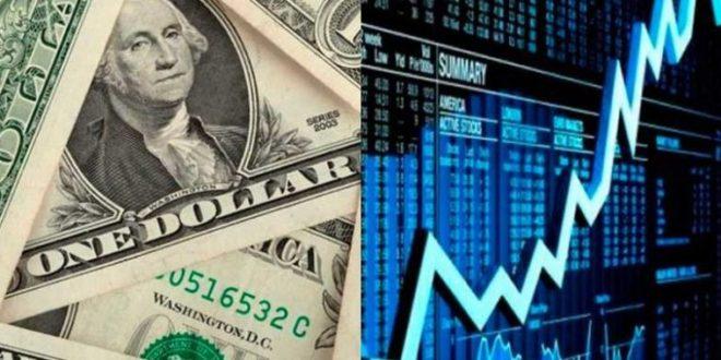 El dólar blue alcanza un nuevo récord de $154