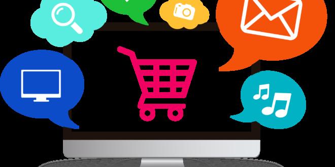 El comercio tradicional se reinventa a través del eCommerce